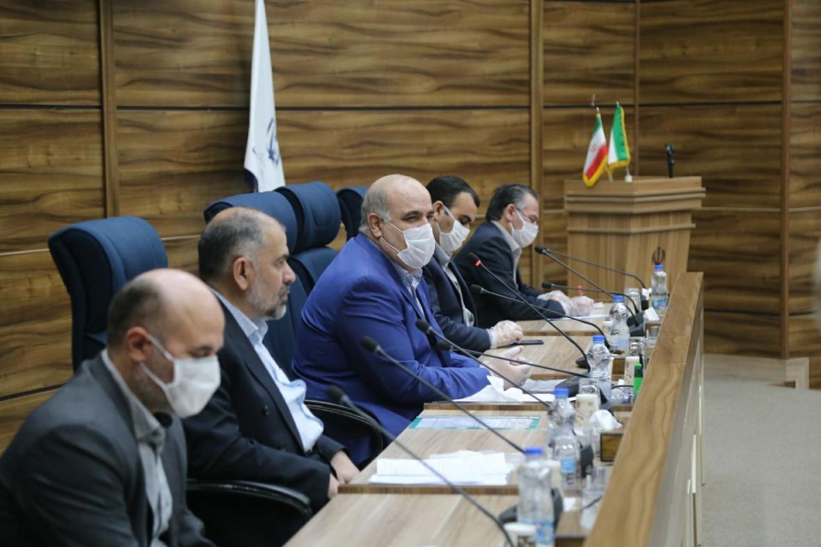 خبرنگاران کامک، طرحی برای کاهش اثرات منفی کرونا در خراسان شمالی