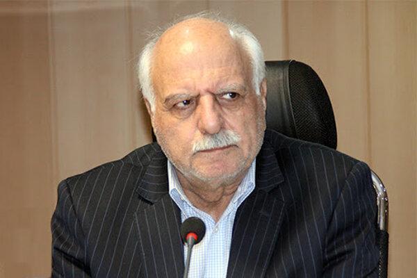پاساژها و مال های تهران شنبه باز می شوند؟