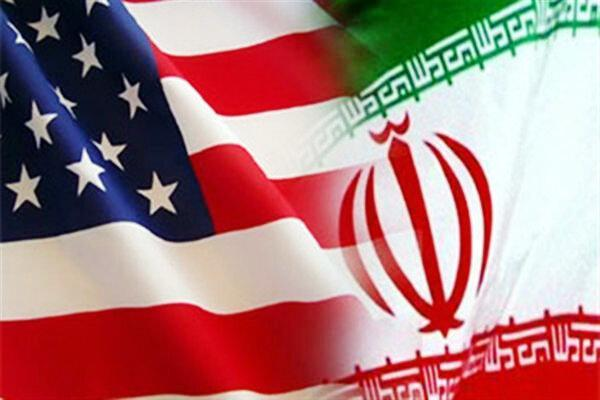 جزئیات دستورالعمل آمریکا برای جلوگیری از دور زدن تحریم ایران