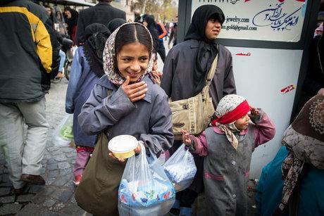 وجود 3 هزار دانش آموز بازمانده از تحصیل در استان تهران