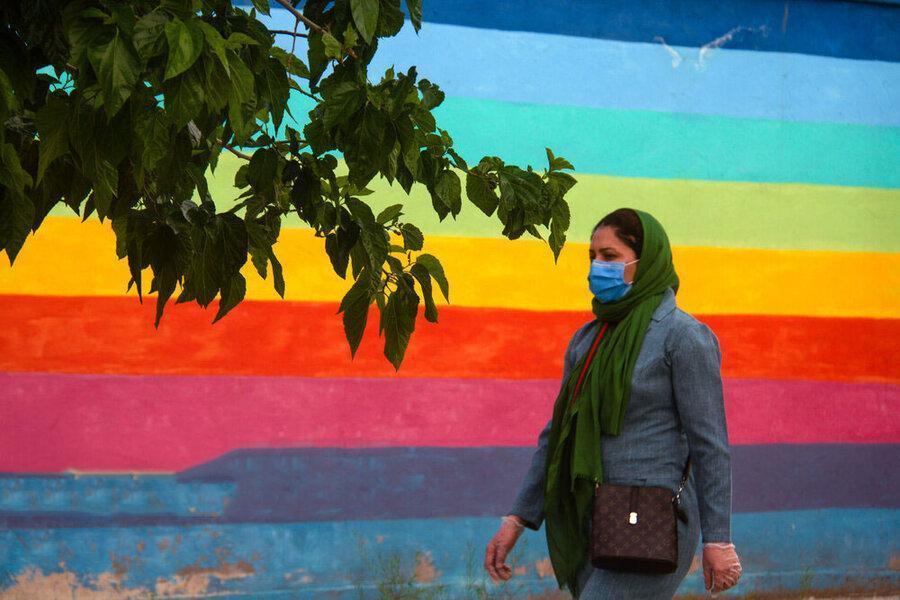 احتمال بازگشت تعطیلی ها و محدودیت ها در کشور ، آمار عجیب کاهش رعایت پروتکل های بهداشتی ؛ فاجعه در تهران