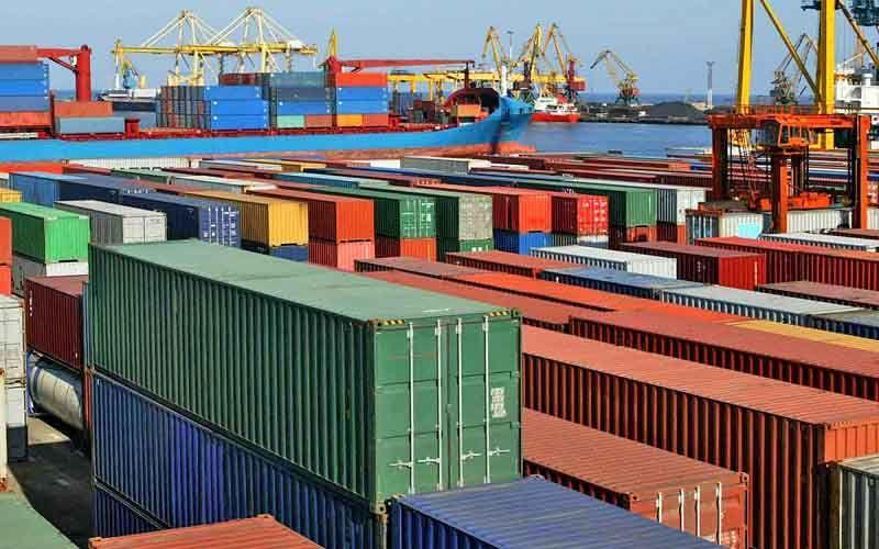 بسته حمایت از صادرات غیر نفتی سال 1399 ابلاغ شد