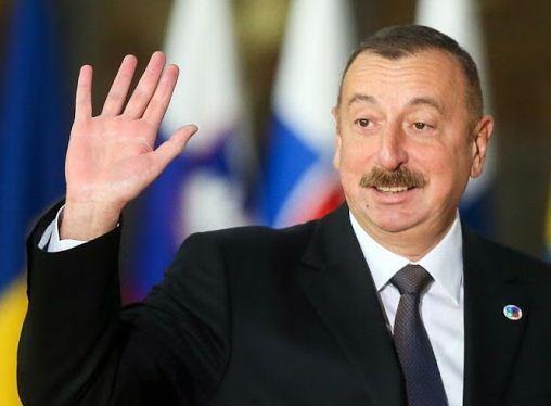 نیرو های جمهوری آذربایجان کنترل نوار مرزی با ایران را بر عهده گرفتند
