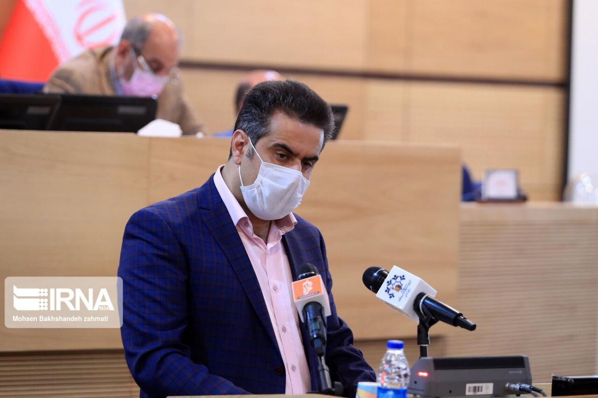 خبرنگاران عضو شورای شهر مشهد: شهرها سند مرجع شهرسازی ندارند