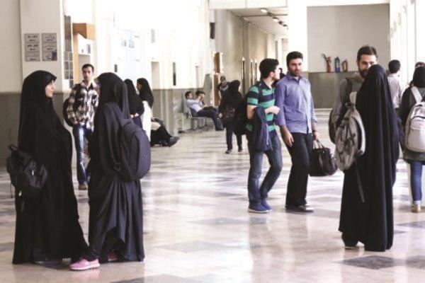 عدم موفقیت دانشگاه ها در جذب تسهیلات 4 هزار میلیارد تومانی