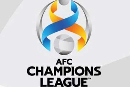 زمان برگزاری لیگ قهرمانان 2021 آسیا معین شد