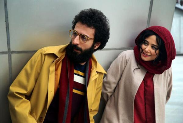 افتتاح جشنواره فیلم فجر با فیلم رمانتیسم عماد و طوبا