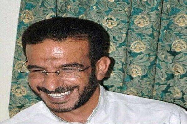 شهادت زندانی بحرینی به دلیل اهمال پزشکی آل خلیفه
